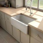 Keramik Waschbecken Küche Sple Chambord Philippe Ii E4800n0st 006 Deckenlampe Nolte Kleine Einbauküche Wasserhahn Hängeschränke Unterschränke Küche Keramik Waschbecken Küche