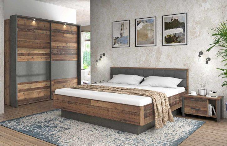 Medium Size of Schlafzimmer Set Clif Binou 220 Teppich Günstig Komplettangebote Deckenleuchte Lampe Stuhl Für Deko Betten Mit Boxspringbett Kommode Weiß Rauch Regal Schlafzimmer Schlafzimmer Set