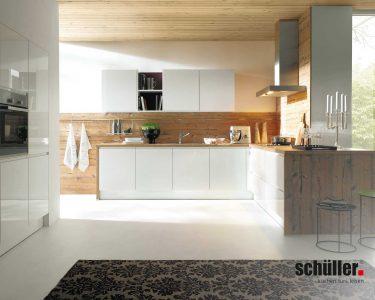Hochglanz Küche Küche Hochglanz Küche Empfindlich Reiniger Für Hochglanz Küche Hochglanz Küche Creme Hochglanz Küche Putzen Prowin