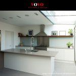 Hochglanz Küche Erfahrungen Hochglanz Küche Reinigen Tücher Ikea Hochglanz Küche Erfahrung Hochglanz Küche Pflege Küche Hochglanz Küche