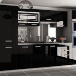 Hochglanz Küche Küche Hochglanz Küche Gebraucht Hochglanz Küche Pflegeleicht Moderne Hochglanz Küche Hochglanz Küche Erfahrungen