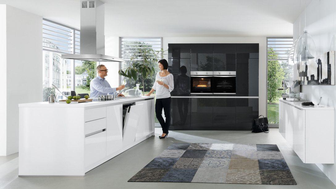 Large Size of Hochglanz Küche Gebraucht Kaufen Hochglanz Küche Zu Verkaufen Schwarze Hochglanz Küche Erfahrungen Hochglanz Küche Ohne Griffe Küche Hochglanz Küche