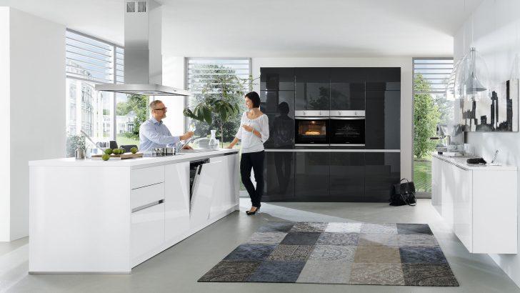 Medium Size of Hochglanz Küche Gebraucht Kaufen Hochglanz Küche Zu Verkaufen Schwarze Hochglanz Küche Erfahrungen Hochglanz Küche Ohne Griffe Küche Hochglanz Küche