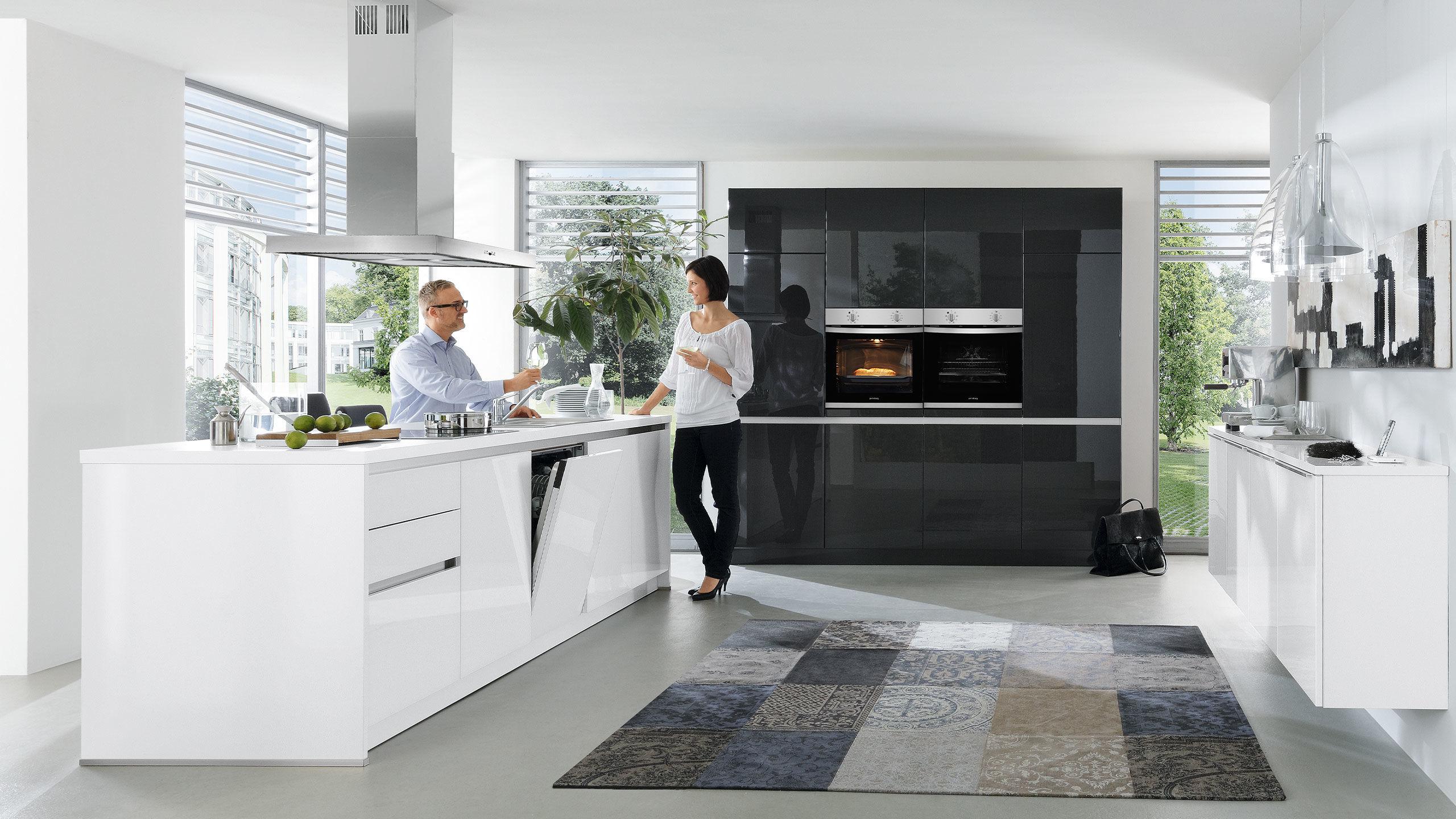 Full Size of Hochglanz Küche Gebraucht Kaufen Hochglanz Küche Zu Verkaufen Schwarze Hochglanz Küche Erfahrungen Hochglanz Küche Ohne Griffe Küche Hochglanz Küche