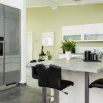 Hochglanz Küche Küche Hochglanz Küche Gebraucht Reiniger Für Hochglanz Küche Hochglanz Küche Sauber Machen Hochglanz Küche Richtig Putzen