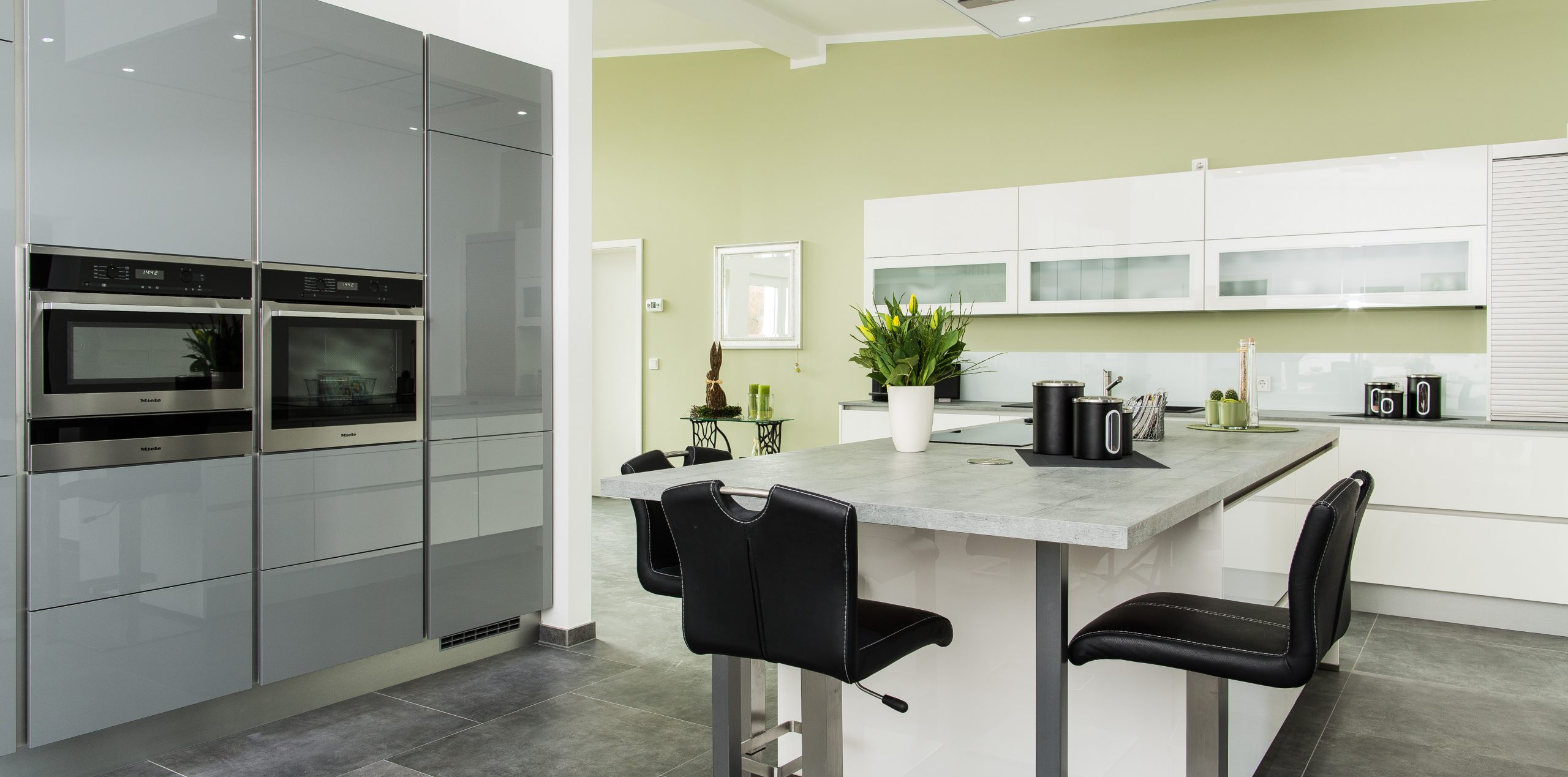Full Size of Hochglanz Küche Gebraucht Reiniger Für Hochglanz Küche Hochglanz Küche Sauber Machen Hochglanz Küche Richtig Putzen Küche Hochglanz Küche