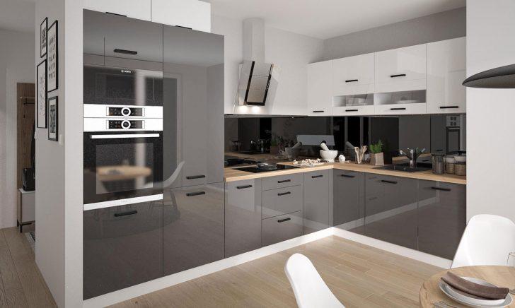 Hochglanz Küche Kratzer Entfernen Schwarze Hochglanz Küche Putztücher Für Hochglanz Küche Weiße Hochglanz Küche Welcher Boden Küche Hochglanz Küche