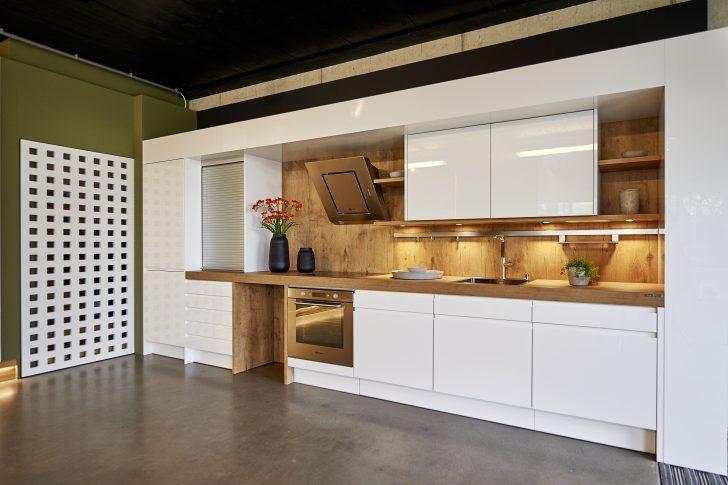 Medium Size of Hochglanz Küche Lack Reparieren Graue Hochglanz Küche Hochglanz Küche Lackieren Kaschmir Hochglanz Küche Küche Hochglanz Küche