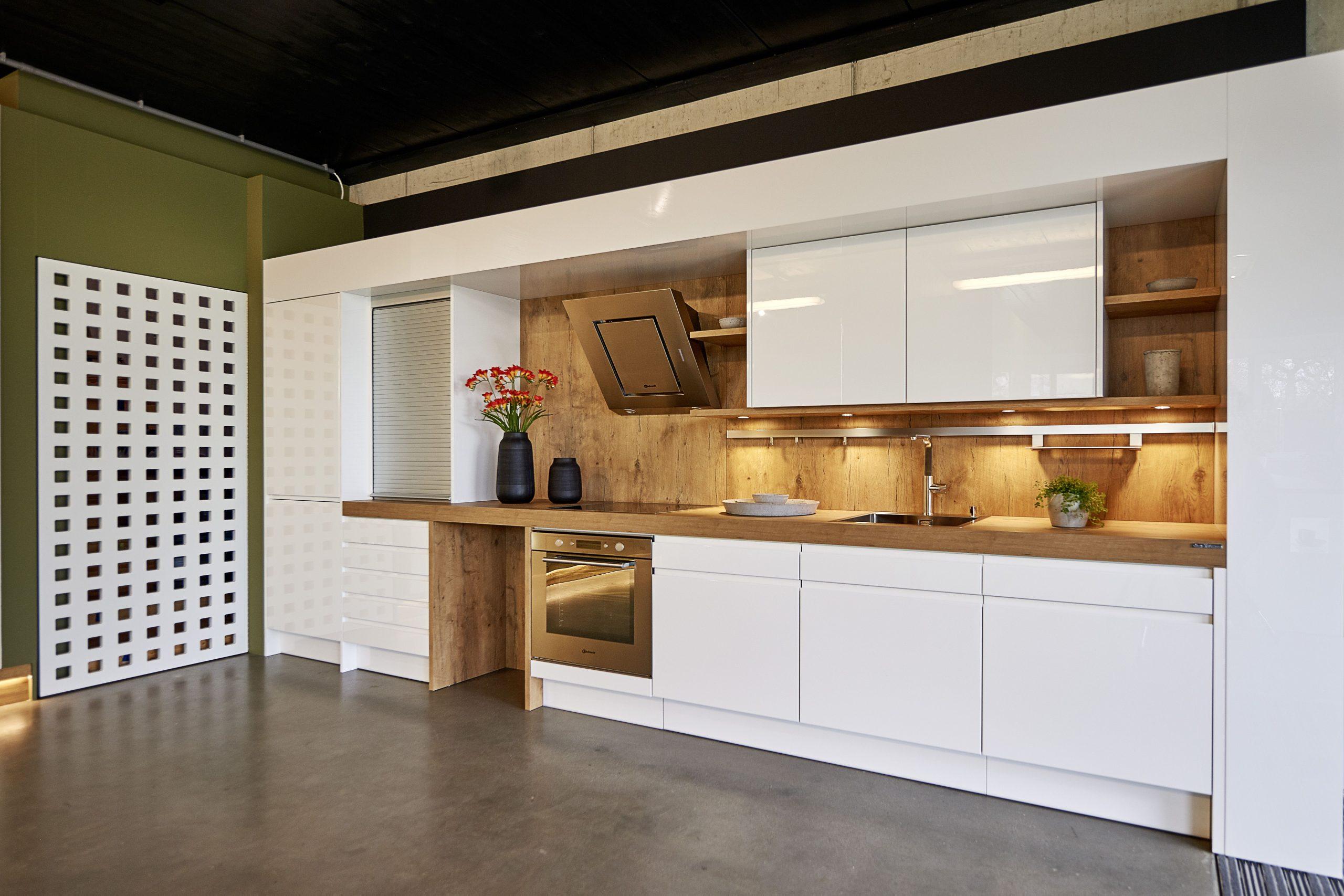 Full Size of Hochglanz Küche Lack Reparieren Graue Hochglanz Küche Hochglanz Küche Lackieren Kaschmir Hochglanz Küche Küche Hochglanz Küche