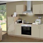 Hochglanz Küche Lackieren Hochglanz Küche Reinigen Hausmittel Hochglanz Küche Reinigen Tuch Regal Weiß Hochglanz Küche Küche Hochglanz Küche