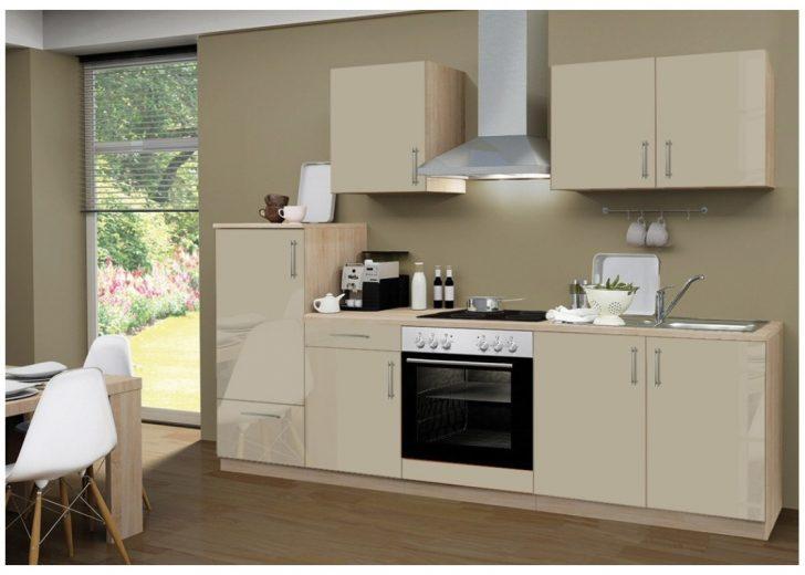 Medium Size of Hochglanz Küche Lackieren Hochglanz Küche Reinigen Hausmittel Hochglanz Küche Reinigen Tuch Regal Weiß Hochglanz Küche Küche Hochglanz Küche