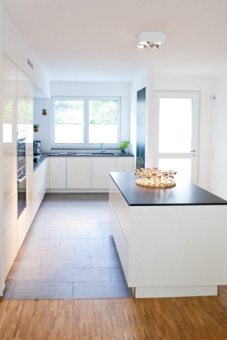 Medium Size of Hochglanz Küche Mit Insel Küche Mit Insel Günstig Kaufen Geschlossene Küche Mit Insel Küche Mit Insel Modern Küche Küche Mit Insel