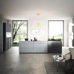 Hochglanz Küche Mit Insel Moderne Küche Mit Insel Nobilia Küche Mit Insel Küche Mit Insel Online Kaufen Küche Küche Mit Insel