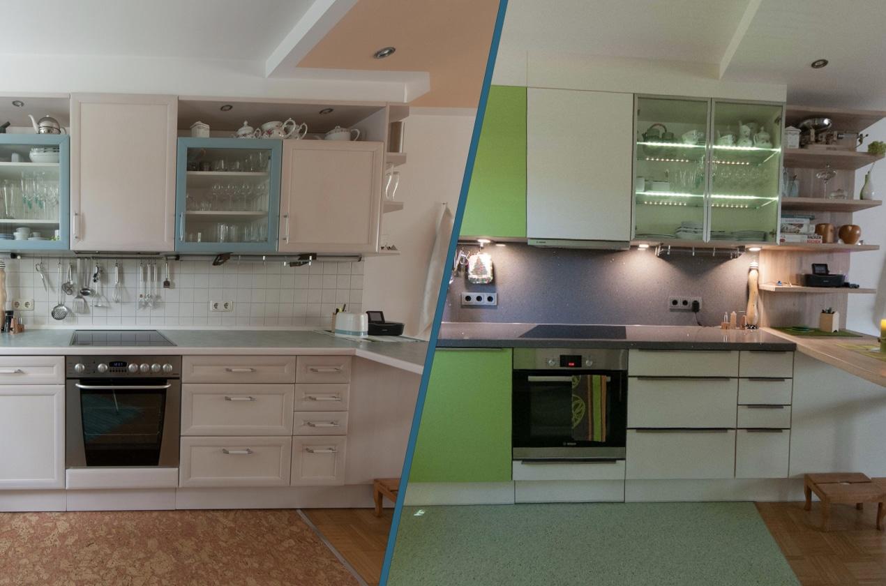 Full Size of Hochglanz Küche Putzen Hochglanz Küche Abwaschen Weiße Grifflose Hochglanz Küche Hochglanz Küche Putzen Glasreiniger Küche Hochglanz Küche