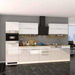 Hochglanz Küche Küche Hochglanz Küche Reinigen Dm Weiße Hochglanz Küche Welche Wandfarbe Hochglanz Küche Pflegen Nobilia Hochglanz Küche Reinigen