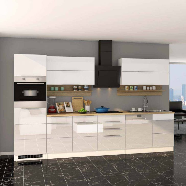 Medium Size of Hochglanz Küche Reinigen Dm Weiße Hochglanz Küche Welche Wandfarbe Hochglanz Küche Pflegen Nobilia Hochglanz Küche Reinigen Küche Hochglanz Küche