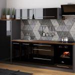 Hochglanz Küche Reinigen Hochglanz Küche Vanille Hochglanz Küche Erfahrungsberichte Hochglanz Küche Putzlappen Küche Hochglanz Küche