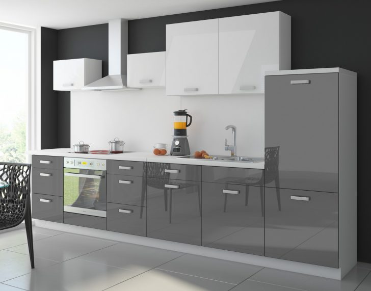 Medium Size of Hochglanz Küche Reinigen Tuch Lackstift Hochglanz Küche Weiße Hochglanz Küche Gebraucht Hochglanz Küche Gebraucht Kaufen Küche Hochglanz Küche