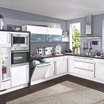 Hochglanz Küche Richtig Putzen Reiniger Für Hochglanz Küche Hochglanz Küche Schwarz Regal Weiß Hochglanz Küche Küche Hochglanz Küche