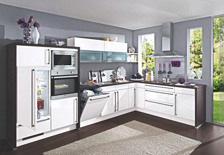 Medium Size of Hochglanz Küche Richtig Putzen Reiniger Für Hochglanz Küche Hochglanz Küche Schwarz Regal Weiß Hochglanz Küche Küche Hochglanz Küche