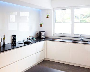 Hochglanz Küche Küche Hochglanz Küche Schwarz Hochglanz Küche Erfahrungsberichte Hochglanz Küche Und Holz Hochglanz Küche Von Fett Befreien