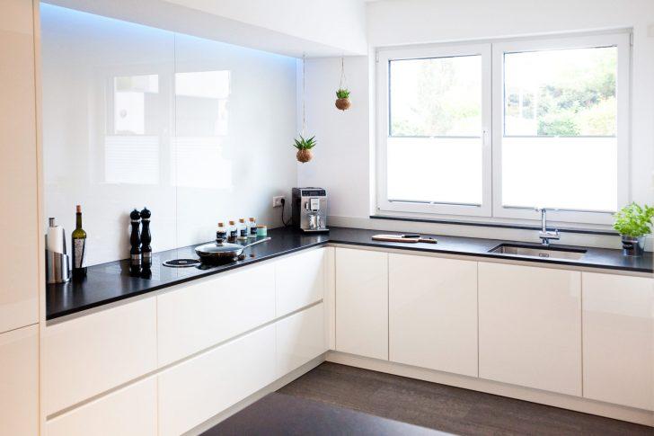 Medium Size of Hochglanz Küche Schwarz Hochglanz Küche Erfahrungsberichte Hochglanz Küche Und Holz Hochglanz Küche Von Fett Befreien Küche Hochglanz Küche