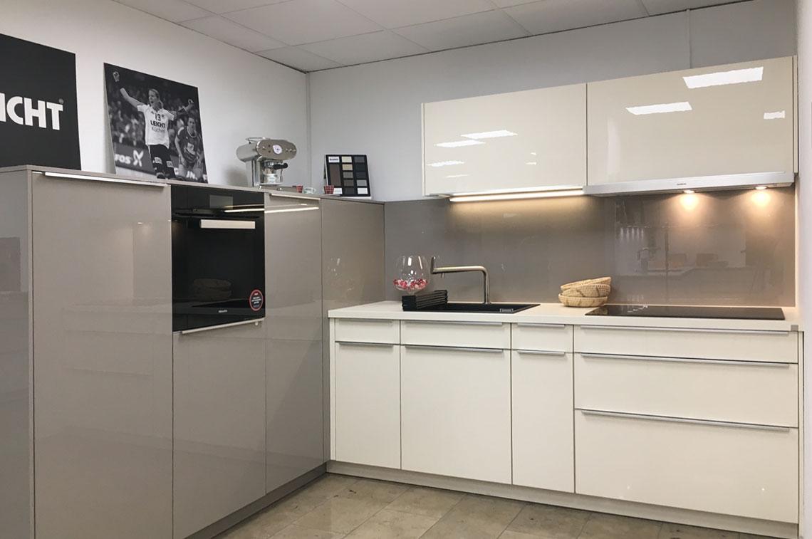 Full Size of Hochglanz Küche Schwarz Hochglanz Küche Polieren Putztücher Für Hochglanz Küche Ikea Hochglanz Küche Erfahrung Küche Hochglanz Küche