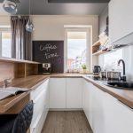 Küche U Form Küche Hochglanz Küche U Form Küche U Form Kleiner Raum Küche U Form Gebraucht Kaufen Küche U Form Landhaus