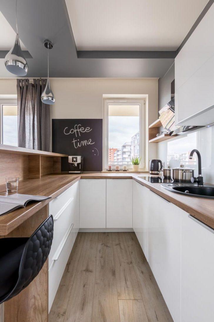Medium Size of Hochglanz Küche U Form Küche U Form Kleiner Raum Küche U Form Gebraucht Kaufen Küche U Form Landhaus Küche Küche U Form