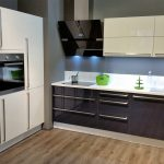 Hochglanz Küche Und Holz Weiße Hochglanz Küche Putzen Hochglanz Küche Welches Tuch Hochglanz Küche Creme Küche Hochglanz Küche
