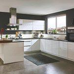Hochglanz Küche Küche Hochglanz Küche Weiß Putzen Graue Hochglanz Küche Hochglanz Küche Putzen Mit Microfaser Hochglanz Küche Empfindlich