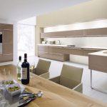 Hochglanz Küche Weiße Hochglanz Küche U Form Jemako Hochglanz Küche Hochglanz Küche Weiß Ja Oder Nein Küche Hochglanz Küche