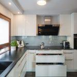 Hochglanz Küche Zerkratzt Hochglanz Küche Weiß Putzen Weiße Hochglanz Küche Welche Wandfarbe Hochglanz Küche Pflegeleicht Küche Hochglanz Küche