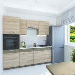 Hochschrank Küche 50 Cm Breit Hochschrank Küche Holz Apotheker Hochschrank Küche Hochschrank Küche Hochglanz Weiß Küche Hochschrank Küche