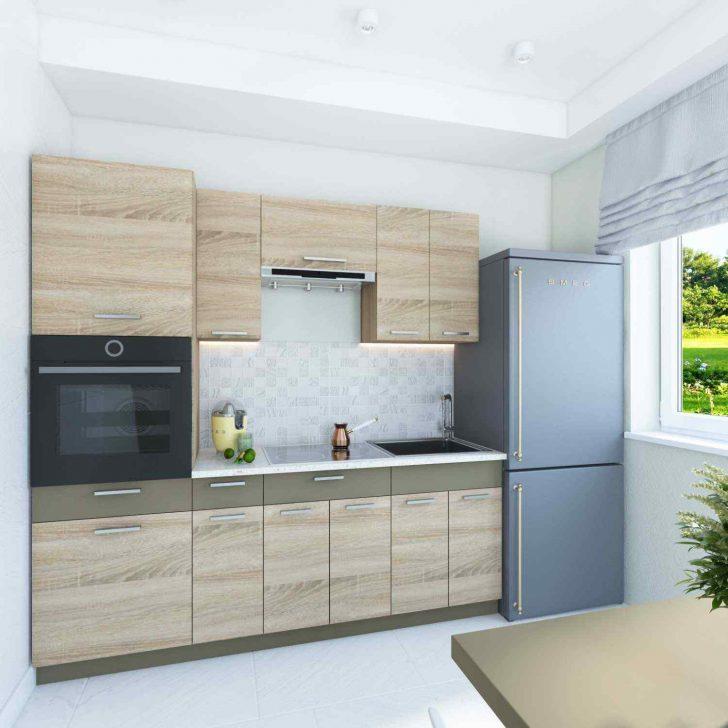 Medium Size of Hochschrank Küche 50 Cm Breit Hochschrank Küche Holz Apotheker Hochschrank Küche Hochschrank Küche Hochglanz Weiß Küche Hochschrank Küche