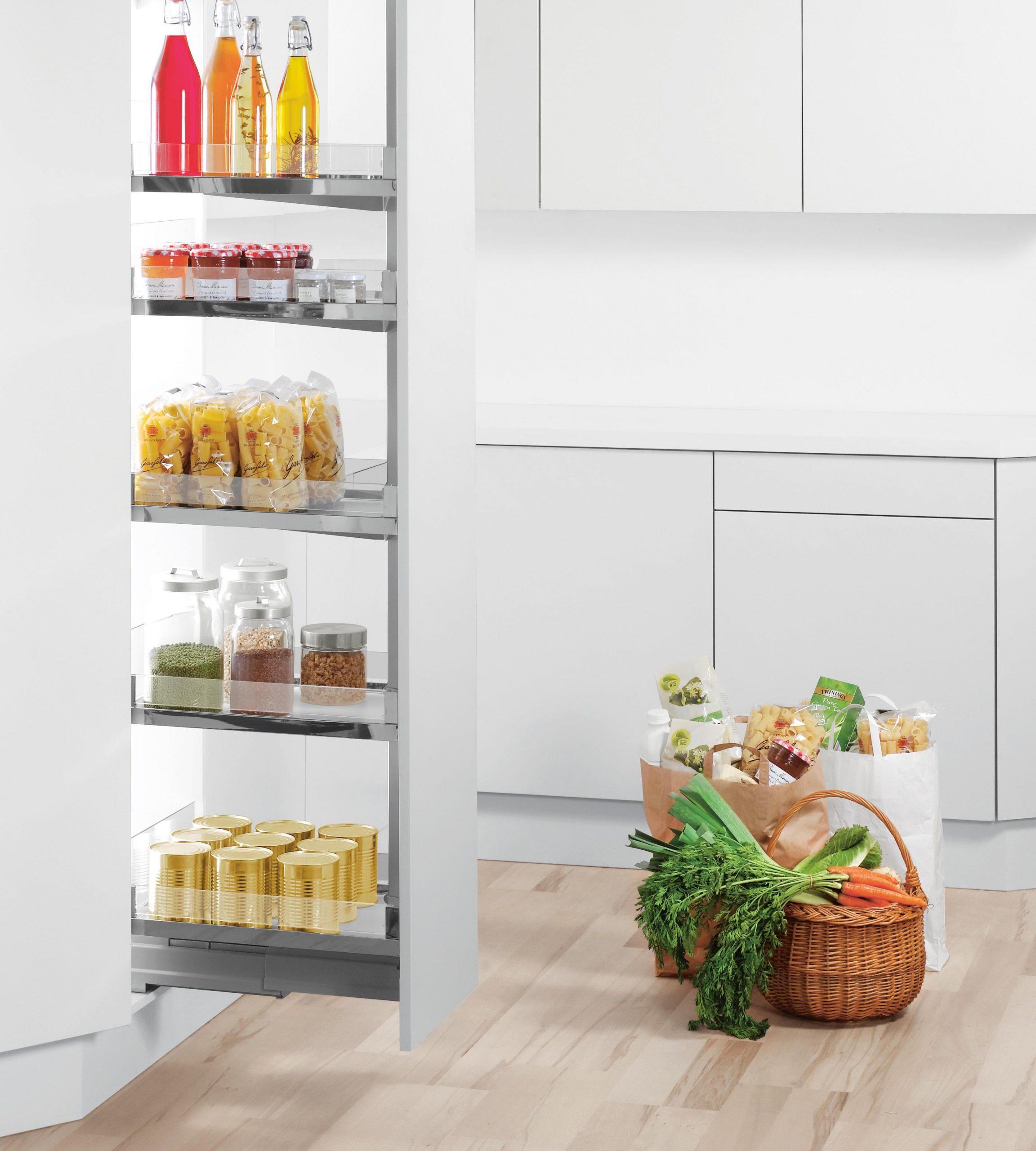 Full Size of Hochschrank Küche 50 Cm Breit Ikea Hochschrank Küche Hochschrank Küche Günstig Geräte Hochschrank Küche Küche Hochschrank Küche