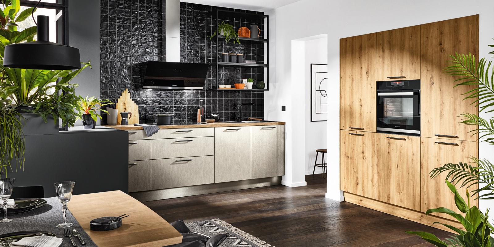 Full Size of Hochschrank Küche Ausziehbar Hochschrank Küche Backofen Geräte Hochschrank Küche Ikea Hochschrank Küche Küche Hochschrank Küche