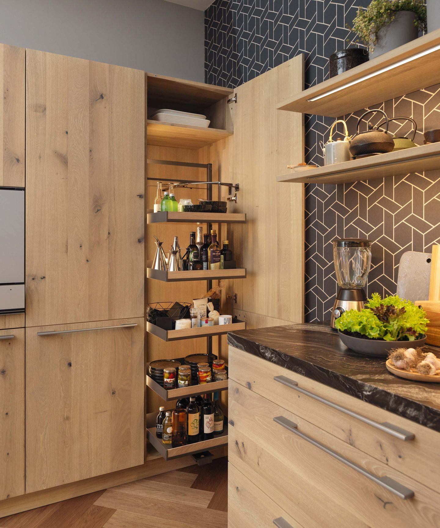 Full Size of Hochschrank Küche Ausziehbar Hochschrank Küche Mikrowelle Hochschrank Küche Günstig Hochschrank Küche Holz Küche Hochschrank Küche