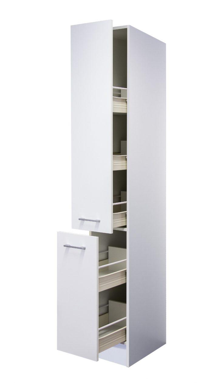 Medium Size of Hochschrank Küche Ausziehbar Hochschrank Küche Mit Auszug Geräte Hochschrank Küche Hochschrank Küche Mikrowelle Küche Hochschrank Küche
