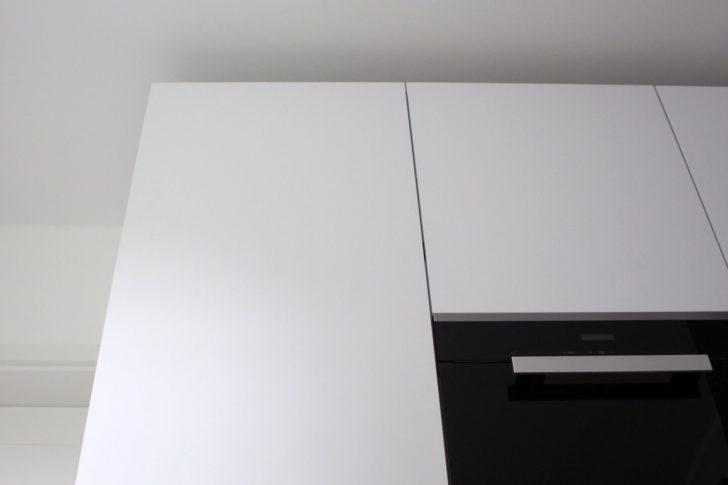 Medium Size of Hochschrank Küche Backofen Hochschrank Küche Hochglanz Weiß Geräte Hochschrank Küche Hochschrank Küche Kühlschrank Küche Hochschrank Küche