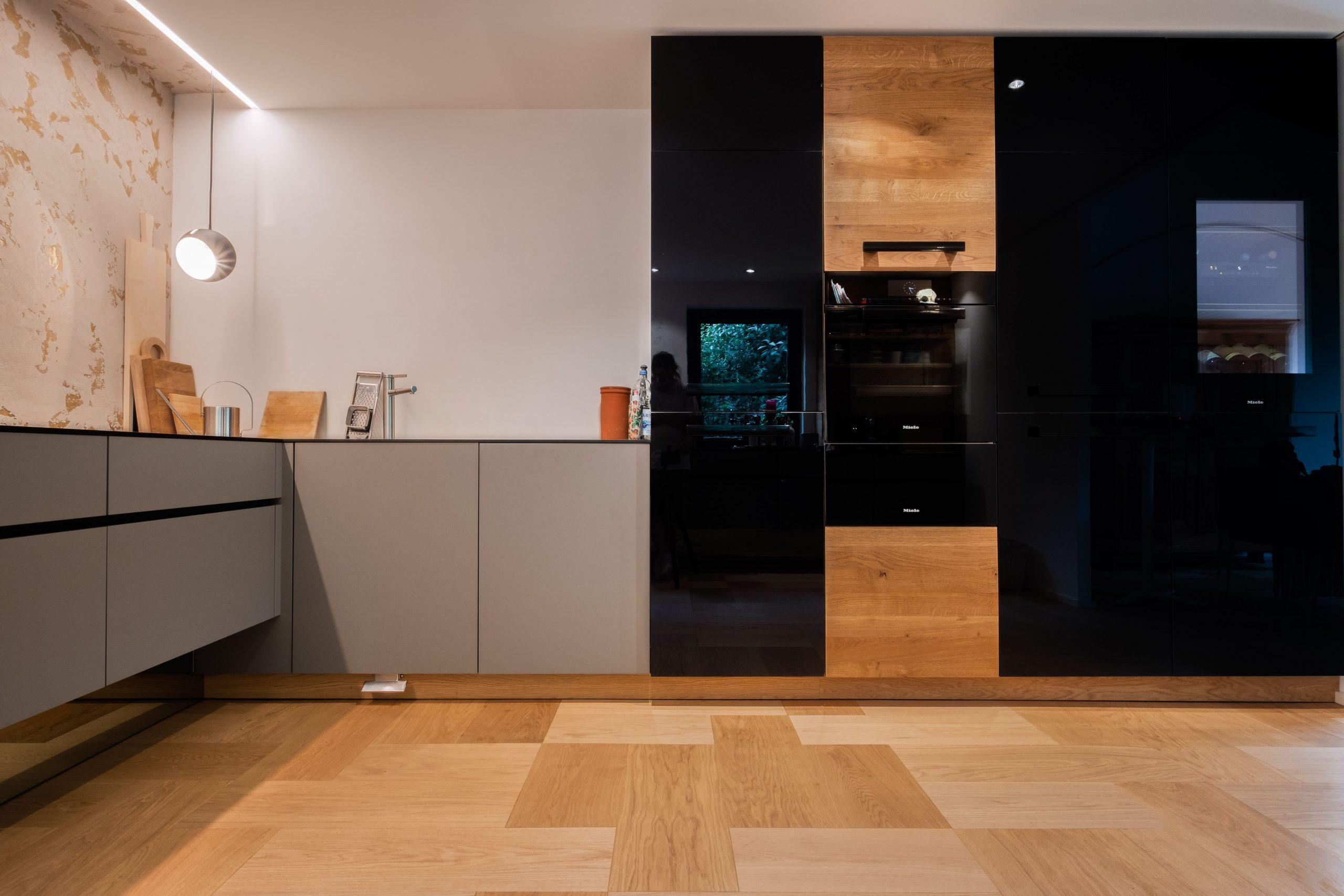 Full Size of Hochschrank Küche Backofen Hochschrank Küche Kühlschrank Hochschrank Küche Ausziehbar Hochschrank Küche Mit Auszug Küche Hochschrank Küche