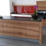 Hochschrank Küche Küche Hochschrank Küche Backofen Hochschrank Küche Mit Auszug Hochschrank Küche Mikrowelle Hochschrank Küche Holz