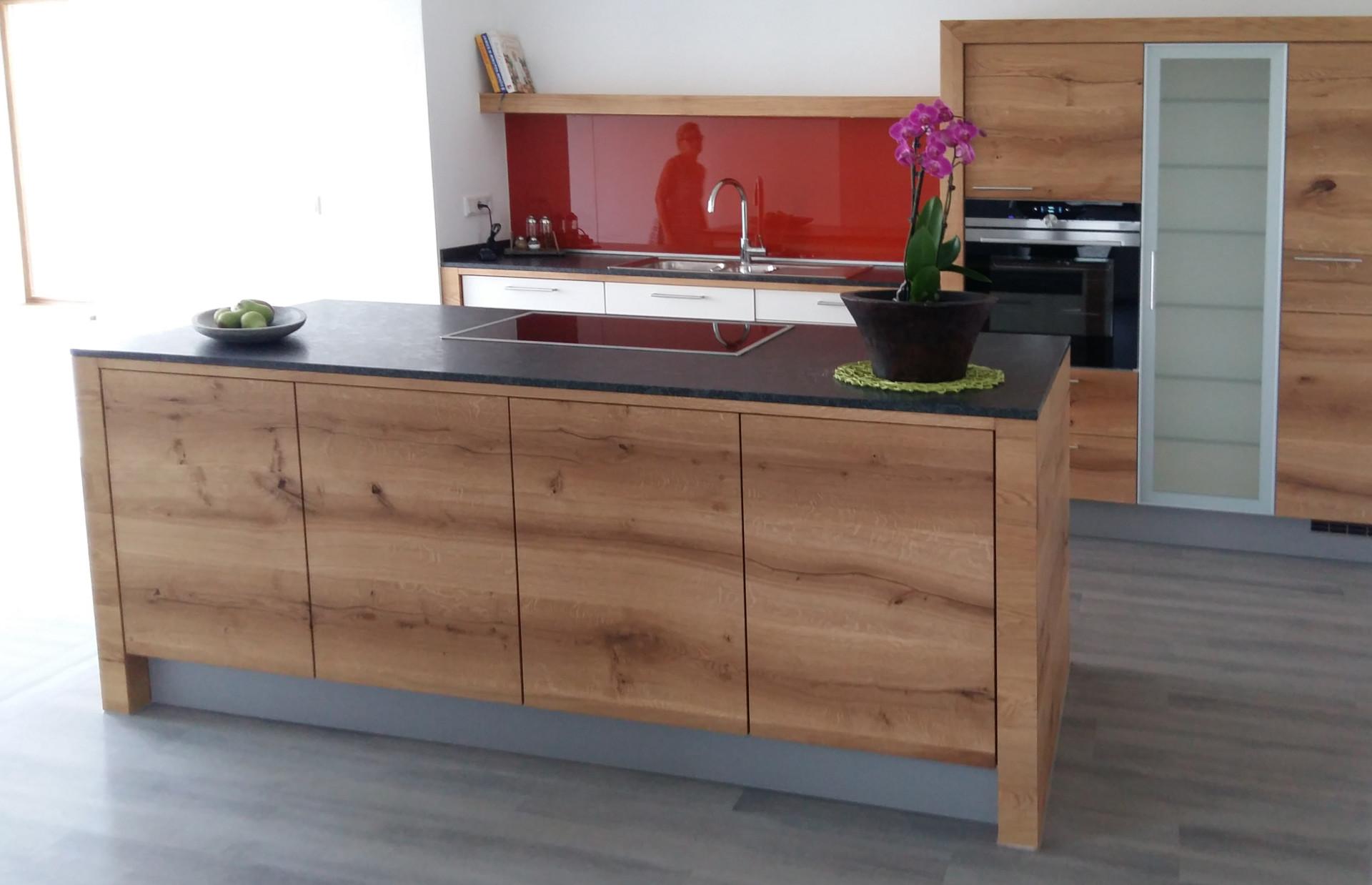 Full Size of Hochschrank Küche Backofen Hochschrank Küche Mit Auszug Hochschrank Küche Mikrowelle Hochschrank Küche Holz Küche Hochschrank Küche