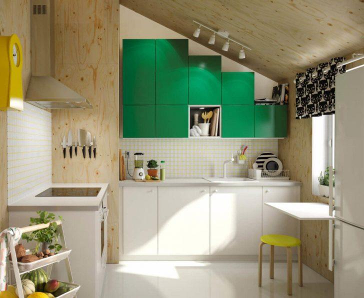 Medium Size of Hochschrank Küche Billig Der Küche Billig Küche Billig Mit Geräten Küche L Billig Küche Küche Billig