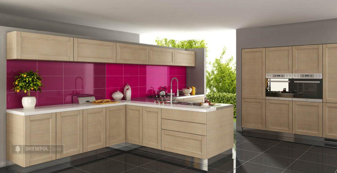 Large Size of Hochschrank Küche Billig Küche Billig Renovieren Hängeschränke Küche Billig Gastro Küche Billig Küche Küche Billig