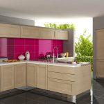 Küche Billig Küche Hochschrank Küche Billig Küche Billig Renovieren Hängeschränke Küche Billig Gastro Küche Billig