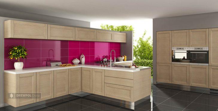 Medium Size of Hochschrank Küche Billig Küche Billig Renovieren Hängeschränke Küche Billig Gastro Küche Billig Küche Küche Billig