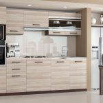 Hochschrank Küche Küche Hochschrank Küche Günstig Hochschrank Küche Holz Ikea Hochschrank Küche Hochschrank Küche Hochglanz Weiß