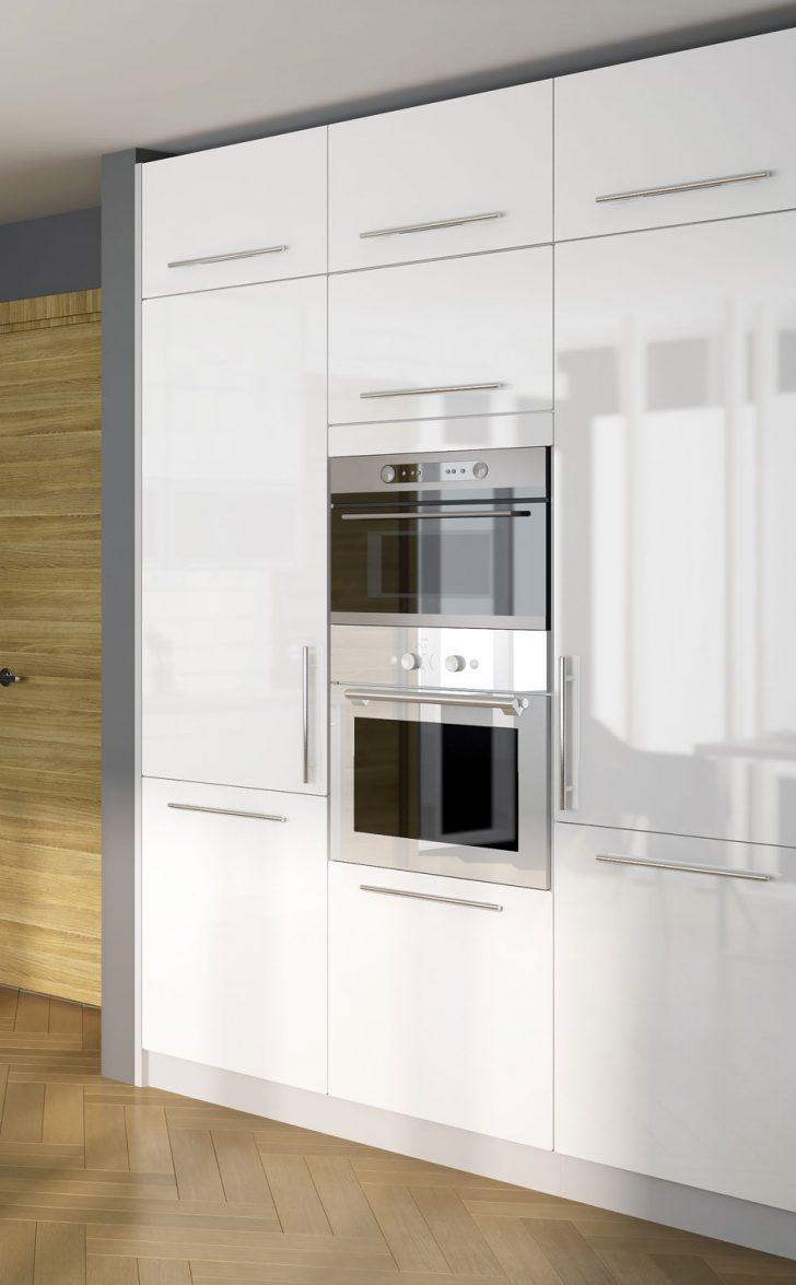 Medium Size of Hochschrank Küche Hochglanz Weiß Hochschrank Küche Mit Schubladen Hochschrank Küche Kühlschrank Geräte Hochschrank Küche Küche Hochschrank Küche