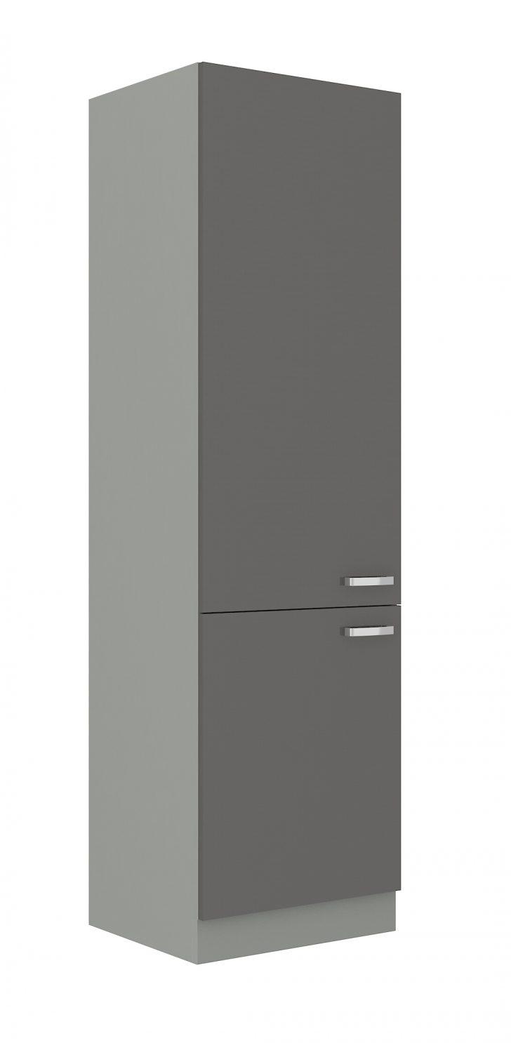 Medium Size of Hochschrank Küche Hochschrank Küche Hochglanz Weiß Hochschrank Küche Mit Auszug Hochschrank Küche Mit Schubladen Küche Hochschrank Küche